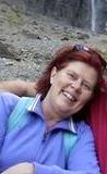 Linda Carel