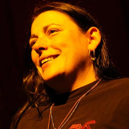 Helen Fagelman