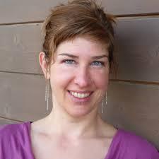 Anna Sandreuter