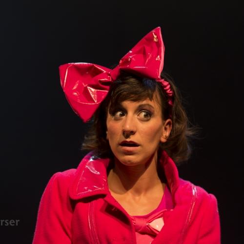 Cristina Geninazzi