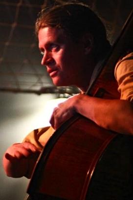 Ron Phelan