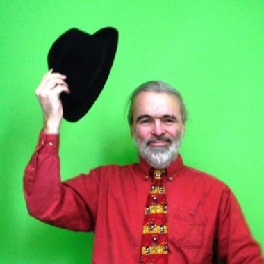 Toby Philpott - Howdy! image
